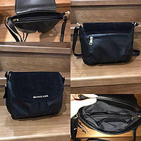 Стильные женские сумочки ОЛ2409