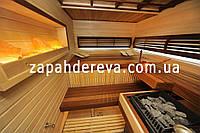 Вагонка липа Березна, фото 1