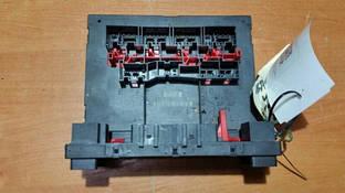 Блок управления BORDNETZ VW GOLF V 04г 1K0937049K