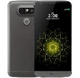 Защитные стекла на LG G5