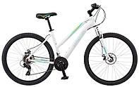 Горный велосипед Mongoose MONTANA LE W 2017