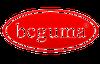 Втулка переднего стабилизатора на Renault Trafic III 2014-> - BCGUMA (Украина) - BC1102, фото 2