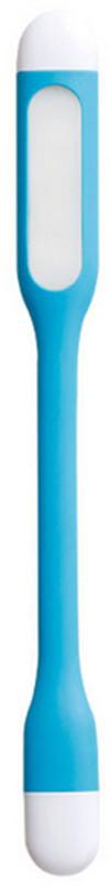 Кабель GOLF LED Light-8 pin cable 0,17m Blue