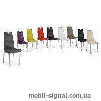 Металлический стул H-260 (Signal)