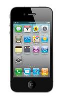 Apple iPhone 4 32GB CDMA