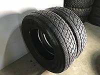 Шины бу 225/75R16 104H Goodride SU307 AWD 2шт 5мм