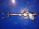 Блок управления двигателем Mazda 626 GF 1997-2002г.в. хетчбек 2.0TD RF3V комплект, фото 8