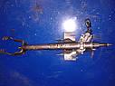 Блок управления двигателем Mazda 626 GF 1997-2002г.в. хетчбек 2.0TD RF3V комплект, фото 10