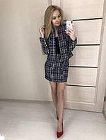 Костюм женский БЕЛ339