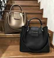 Модные сумки ОЛ2407