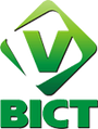 VIST | Склад-магазин стройматериалов, дверей, подвесных потолков, инструментов, крепежа