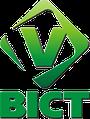 ВИСТ | Склад-магазин стройматериалов, дверей, подвесных потолков, инструментов, крепежа
