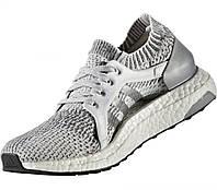 Женские беговые кроссовки Adidas Ultra Boost Оригинал р-38