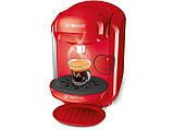 Капсульная кофеварка Bosch Tassimo Vivy 2 TAS 1403, фото 3