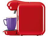 Капсульная кофеварка Bosch Tassimo Vivy 2 TAS 1403, фото 4