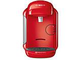 Капсульная кофеварка Bosch Tassimo Vivy 2 TAS 1403, фото 5