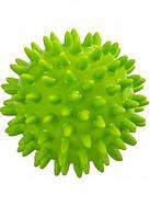 Мяч с шипами D 7,5см