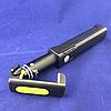Монопод для селфи iOttie MiGo Bluetooth black (HLMPIO110BK) EAN/UPC: 852306006008, фото 5