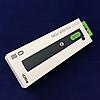 Монопод для селфи iOttie MiGo Bluetooth black (HLMPIO110BK) EAN/UPC: 852306006008, фото 4