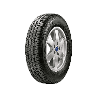 Летние шины Rosava ВС-11 155/70 R13 75Т