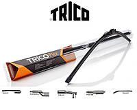"""Щетка стеклоочистителя бескаркасная Trico Flex FX480 19"""" (480 мм)"""
