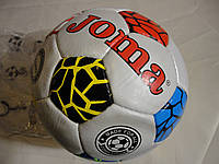 Мяч футбольный PERL JOMA JOM-11, размер 5