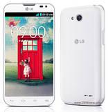 Защитные стекла на LG L90 D415 Dual
