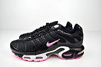 Женские кроссовки Nike Air Max Tn+ (ТОП РЕПЛИКА ААА+)