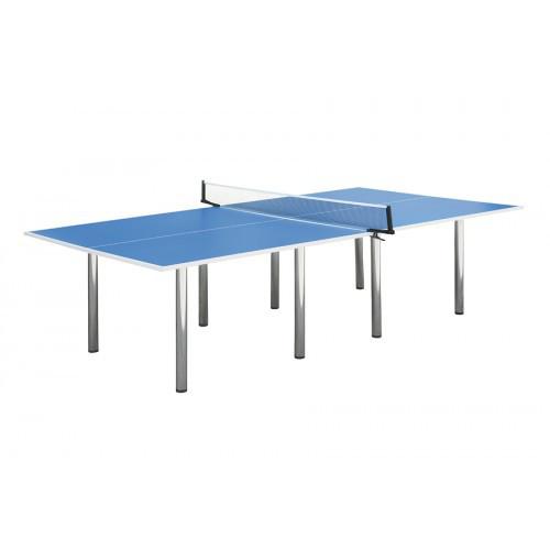 Стіл для настільного тенісу Start для закритих приміщень - Інтернет магазин  спортивних товарів «СпортМанія» f101b2507023e