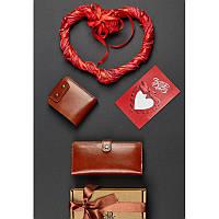 """Набор аксессуаров """"Иль-де-франс"""" + шоколад zotter в подарок!, фото 1"""