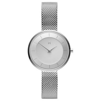 Часы женские MVMT S1 / MOD SERIES