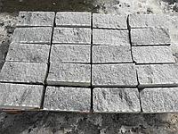 Декоративный камень для сада и дома