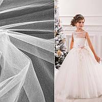 Фатин американская сетка ткань фаты свадебная свадьбы свадебные ткани