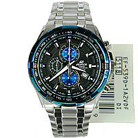 Часы Casio Edifice Casio EF-539D-1A2, фото 1