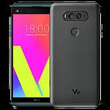Защитные стекла на LG V20