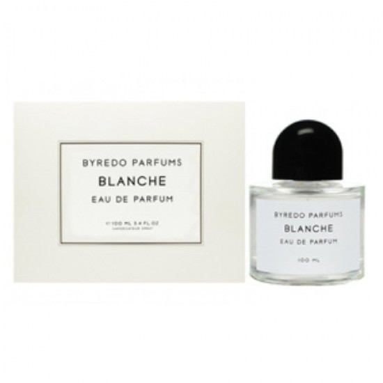 Женская парфюмированная вода Byredo Blanche, 100 мл