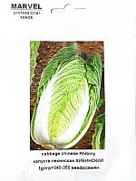 Семена капусты пекинской Хибинская (Италия), 350 семян