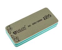 Бафик мини Salon Professional RK 400/3000