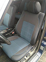 Авточехлы для салона BMW E-34 1988-1997гг