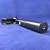 Монопод для селфи iOttie MiGo Mini black (HLMPIO120BK) EAN/UPC: 8523060062754, фото 4
