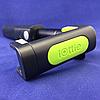 Монопод для селфи iOttie MiGo Mini black (HLMPIO120BK) EAN/UPC: 8523060062754, фото 2