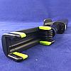 Монопод для селфи iOttie MiGo Mini black (HLMPIO120BK) EAN/UPC: 8523060062754, фото 5