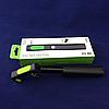 Монопод для селфи iOttie MiGo Mini black (HLMPIO120BK) EAN/UPC: 8523060062754, фото 6