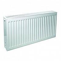 Стальные радиаторы отопления Termomak тип 22 500х1100
