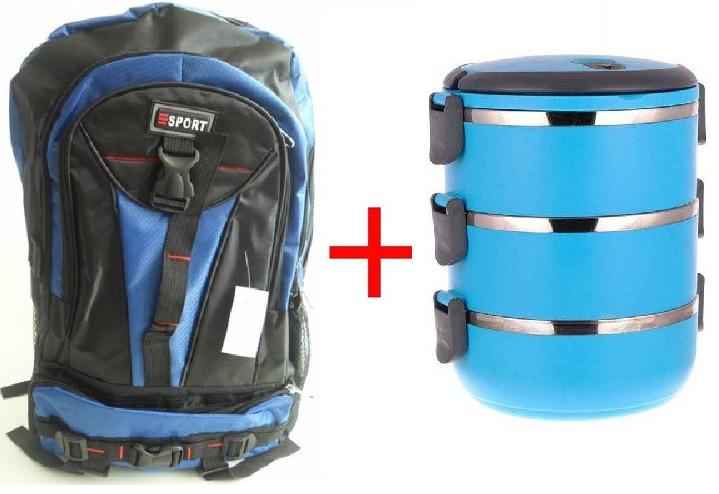Термос рюкзак для напитков купить рекордный вес туристического рюкзака