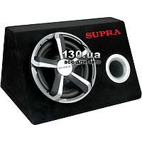 Автомобильный сабвуфер активный Supra SRD-251A