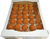 Печенье Мурашник