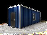 Модульные офисы и магазины на заказ, фото 2