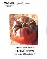 Семена томата Черный Принц (Украина), 1г