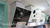 Вытяжка кухонная оригинальная WETRO NEW YORK 60